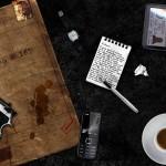 5 современных детективов, которые стоит прочесть