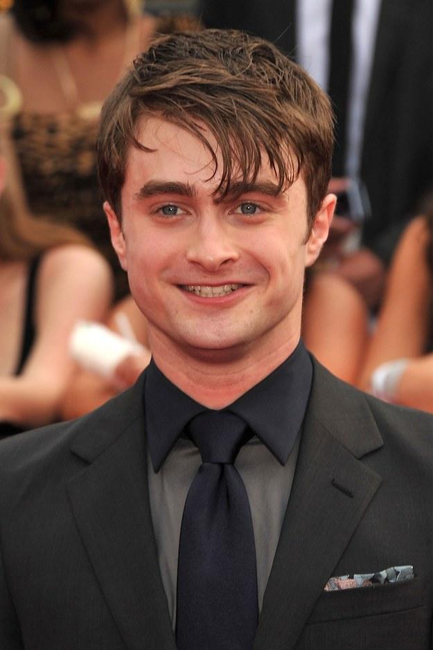 """Актеры """"Гарри Поттера"""" тогда и сейчас эмма уотсон и том фелтон"""