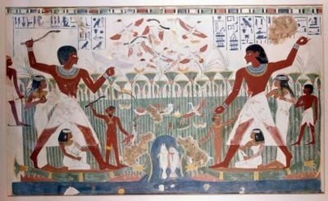 7_egiptyane_igrayut