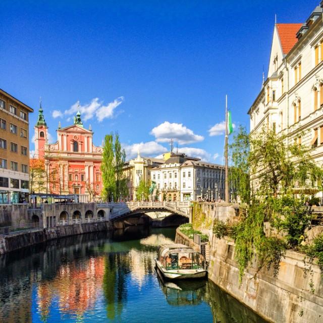 25 уютных европейских городов, про которые не знают большинство туристов