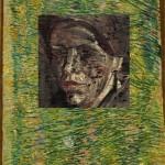 Шедевры живописи, которые были скрыты под другими картинами