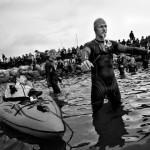 О силе человеческого духа: Ironman на двоих