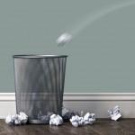5 главных ошибок в резюме по версии HR-директора Google