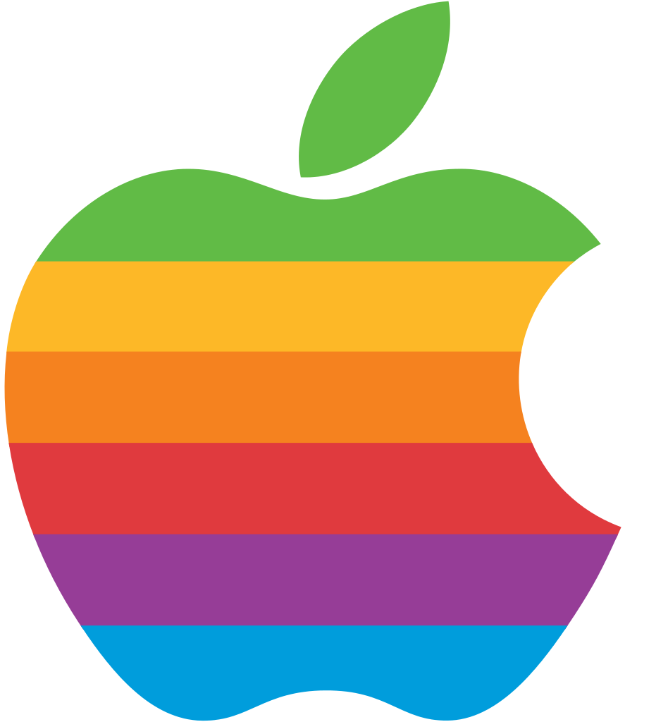 Apple Store for Education Institution  Find Your School
