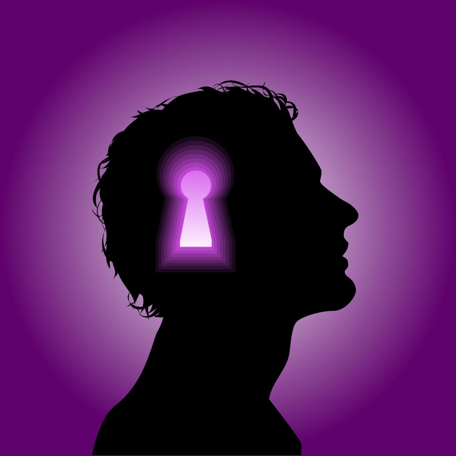 psihologicheskie-barer-pri-sekse