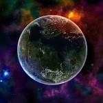 10 любопытных фактов о космосе