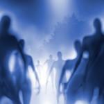 8 причин, по которым мы до сих пор не обнаружили инопланетян