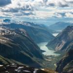 Почему я хочу отправиться в Норвегию (часть 2)