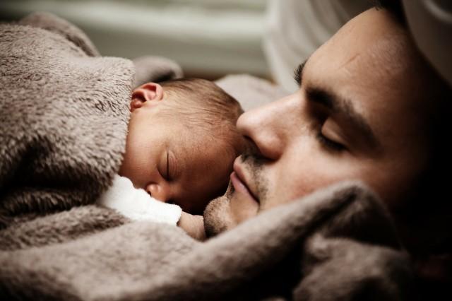 Влияние сна в котором довелось заснуть второй раз