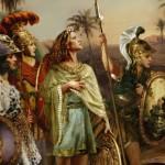 8 мифических явлений, существовавших на самом деле