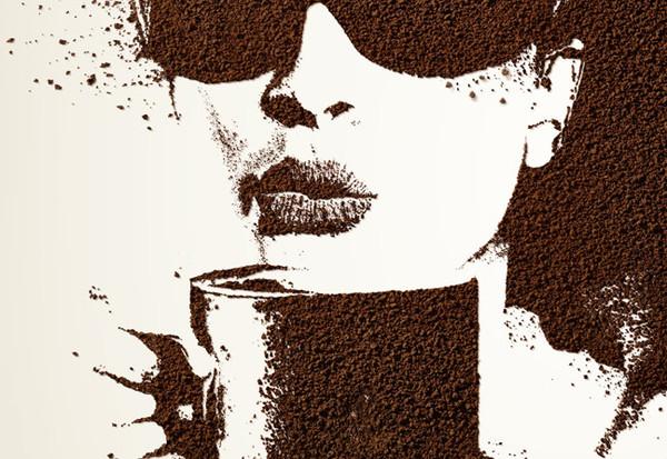картинки про кофе