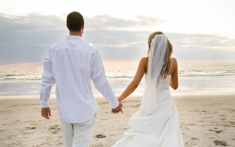 Как быстро можно поженится после посолвки