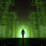 10 причин, по которым наша Вселенная является виртуальной реальностью