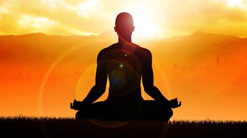 8 способов освободить свой разум и вернуть контроль над собственной жизнью