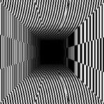 Удивительные оптические иллюзии, которые вы можете сделать самостоятельно