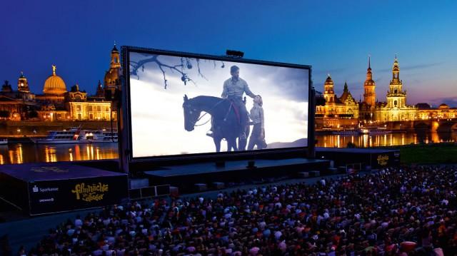 12 самых красивых кинотеатров по всему
