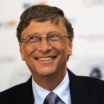 25 самых богатых людей в мире в 2014 году по версии Bloomberg