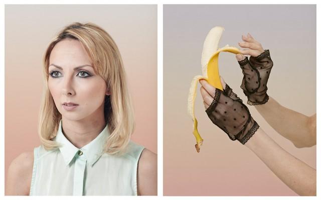 Hand-модели: как выглядят люди, которые работают в кадре только руками