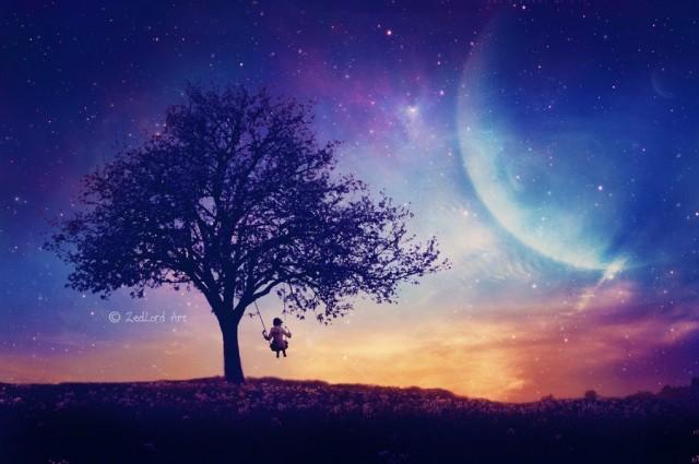 10 мировых представлений о душе