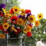 Как сохранить цветы: 8 простых приемов