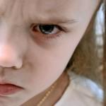 О малолетних хулиганах и хороших девочках
