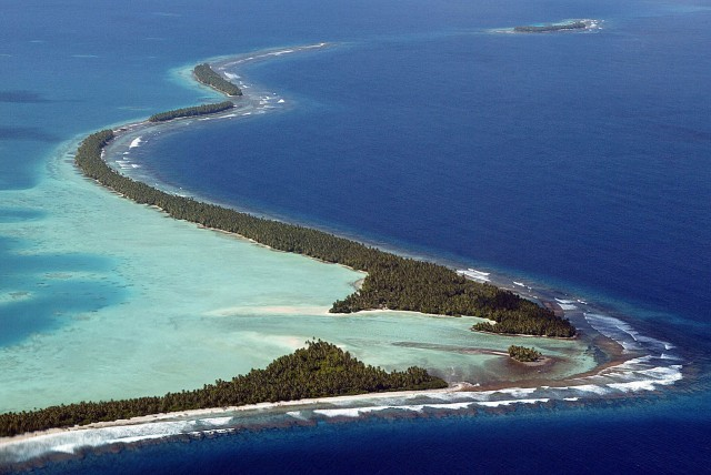 TUVALU-UN-CLIMATE-WARMING-FILES