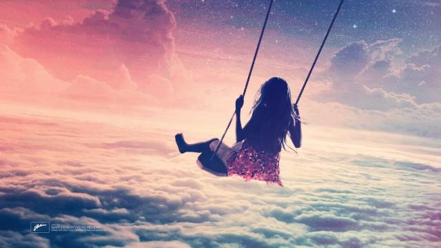 Как поддерживать позитивный настрой, находясь в сложной жизненной ситуации