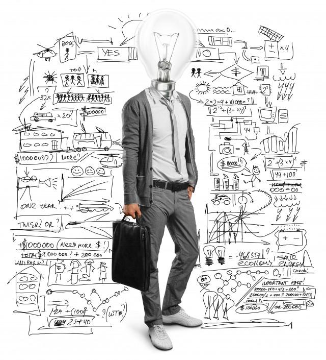 Когда вы безработный: 7 способов провести своё вынужденно свободное время с пользой для дела
