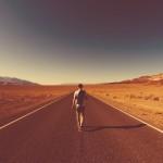 7 страхов, мешающих людям стать счастливыми и успешными
