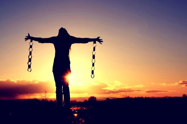 Как стать независимой личностью: 7 полезных советов