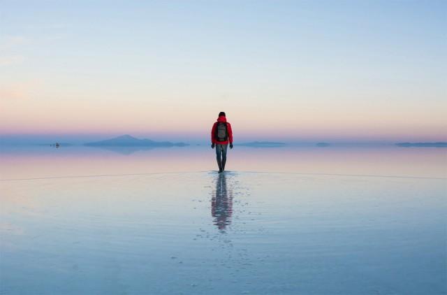 worlds-largest-salt-flat-bolivia