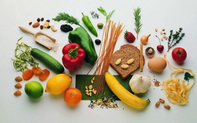 5 полезных продуктов, которые обычно остаются в тени