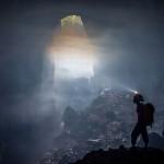 Шондонг — самая большая пещера в мире
