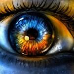 Тест на зрительное восприятие