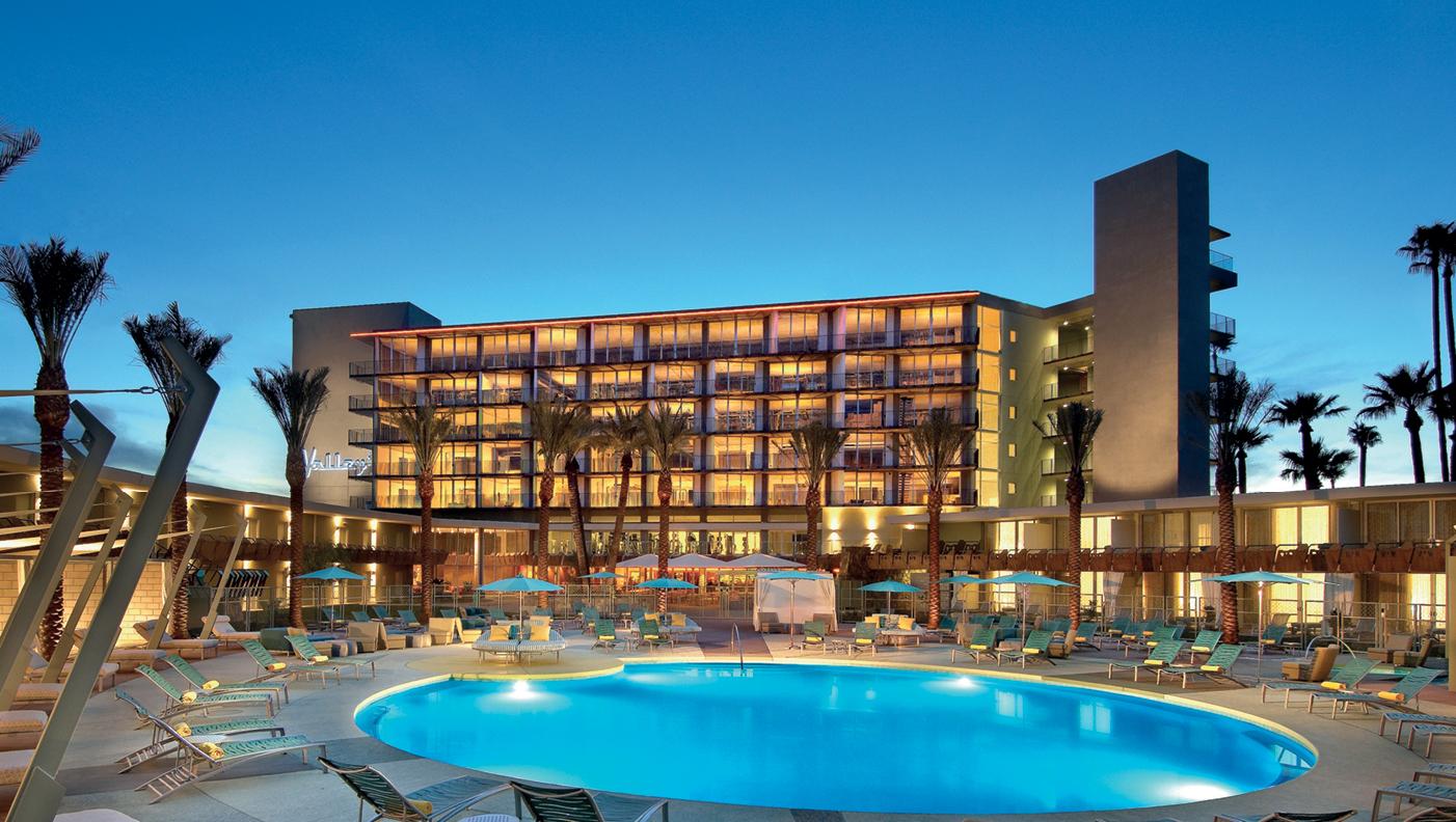 Картинки по запросу отель