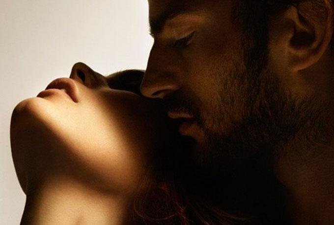 Фото для любви и секса фото 119-709