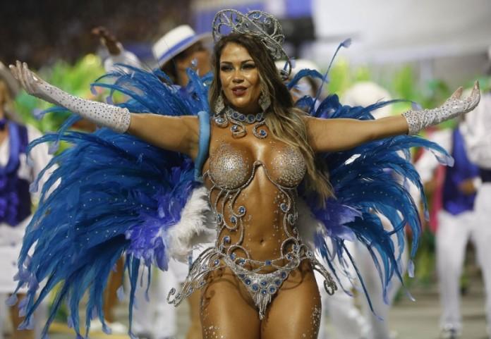 smotret-brazilskoe-video-porno