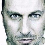 Дмитрий Нагиев: Вы сами портите девушек