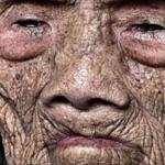 256-летний мужчина перед смертью открыл миру тайну долголетия