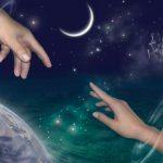 7 знаков «синхроничности», которые пытаются показать Вам нечто очень важное!