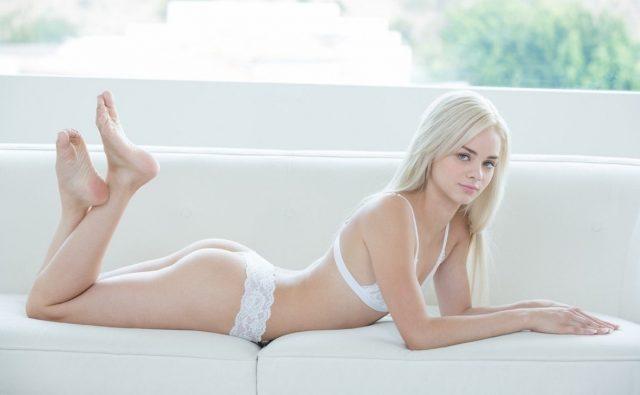 Топ блондинок порноактрис фото 637-22
