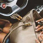 8 вещей, которыми не должны нас больше впечатлять
