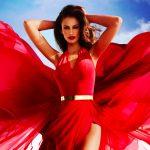 Как узнать настроение человека по цвету одежды? Трюк, которым пользуются психологи!