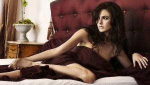 5 вещей, которые должна понимать жена о любовнице своего мужа