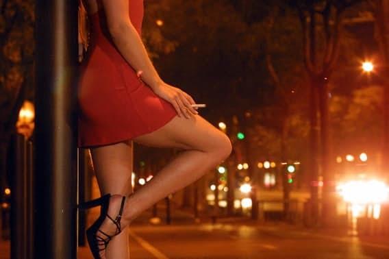 Проститутки маскве азияты