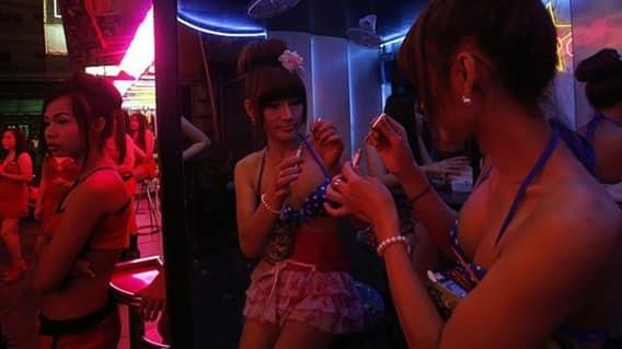prostitutki-v-singapure