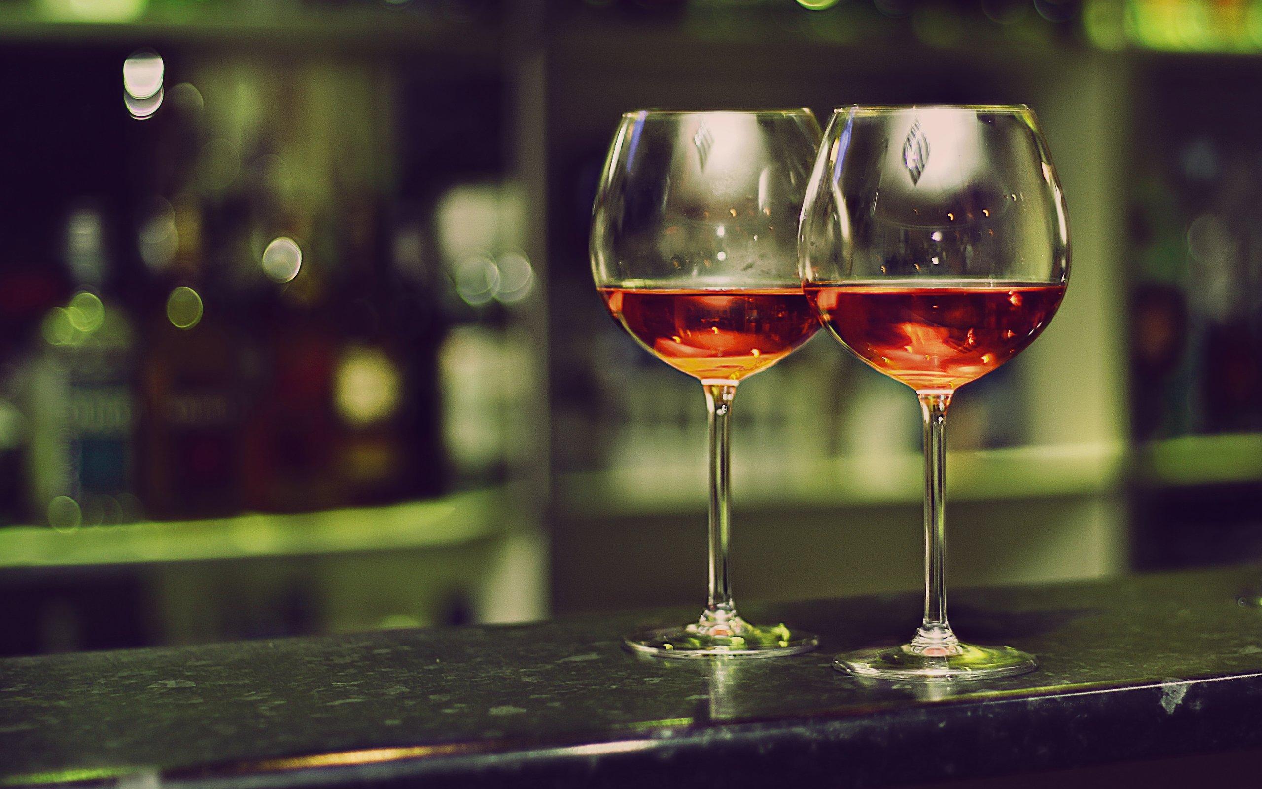 Картинки по запросу бокалы для вина
