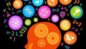 Если вы сможете правильно ответить на эти 9 вопросов, то ваш IQ гораздо выше среднего