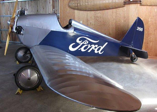 1-ford-flivver