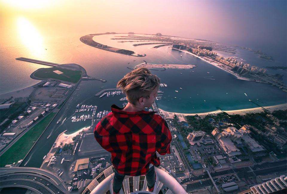 самые крутые в мире картинки на аву человек уходе